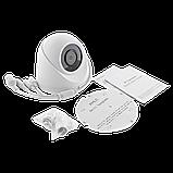 Антивандальная IP камера GreenVision GV-109-IP-E-DOF50-30 POE 5MP (Ultra), фото 6