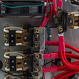 Стабилизатор напряжения LP-W-33500RD (20100Вт / 7 ступ), фото 6