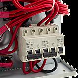 Стабилизатор напряжения LP-W-33500RD (20100Вт / 7 ступ), фото 7