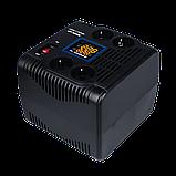LogicPower LPT-1000RD (700W) LCD, фото 3