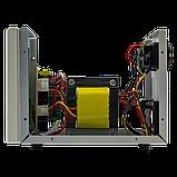 Стабилизатор напряжения LP-1750RD (1000Вт / 7 ступ), фото 6