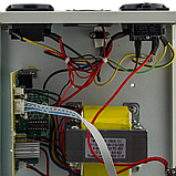 Стабилизатор напряжения LP-W-1750RD (1000Вт / 7 ступ), фото 6