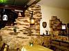 Купить облицовочный камень для дома, натуральный камень или искусственный камень?