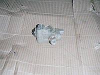Регулятор давления тормоза Соболь ГАЗ 2217 (покупн. ГАЗ)