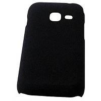 Чехол для моб. телефона Drobak для Samsung i8160 Galaxy Ace II /Shaggy Hard (218941)