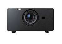OPTOMA EH7700 WITHOUT LENS