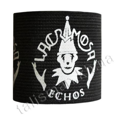 Напульсник-резинка - BR-26 - Lacrimosa, фото 2