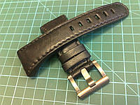 Ремешок для часов TW Steel