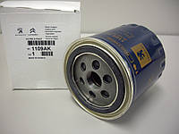 Фильтр масляный  Peugeot Boxer / Fiat Ducato / Citroen Jumper 2.4/2.5D/TDI 94-02