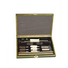 Универсальный набор для чистки оружия MilTec 16171100