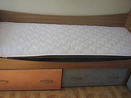 Для чего нужно нижнее постельное бельё?