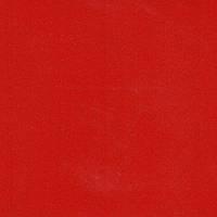 D 2680 Красный