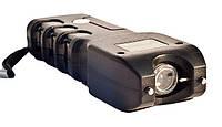 Электрошокер Оса-958 - 250 грн.