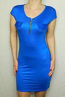 Платье 85017/1 платья оптом, фото 1