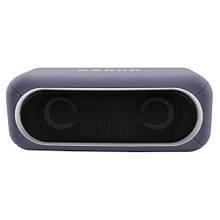 Bluetooth-колонка i12s K8 EXTRA BASS usb microsd AUX (20053100018)