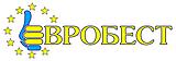 Інтернет-магазин Євробест