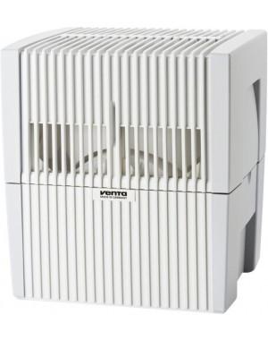 Мойка воздуха Venta LW 15 Белая