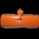 Лопата відвал до мотоблоку 1,5 м ТМ Булат ( для мотоблоків з повітряним і водяним охолодженням), фото 2