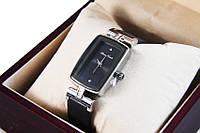 Женские часы Alberto Kavalli 05970