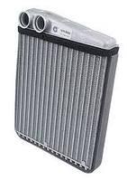Радиатор печки Skoda Oktavia A5 VWG5 Audi A3 Cadi3 180*187 03-> 1K0819031