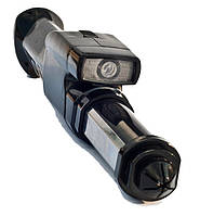 Электрошокер TW-09 - 650 грн.