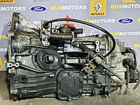 Коробка передач КПП Iveco Daily III (1999-2006) - 8870879, 5S270