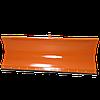 Лопата відвал до мотоблоку 1,5 м ТМ Булат ( для мотоблоків з повітряним і водяним охолодженням)
