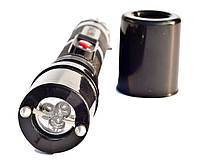 Электрошокер Оса-801 - 300 грн.