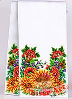 Весільний (іконний) рушник РВ-8007