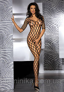 Эротическое нижнее женское белье, сексуальный игровой костюм