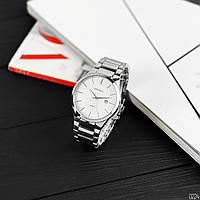 Наручные часы Curren 8106