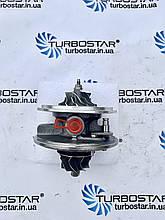 Картридж турбины АУДИ А3, Audi A3 1.9D,ДВИГАТЕЛЬ (ALH/AHF), 454183-0001 454183-0002454183-0003 454195-0001