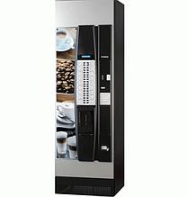 Кофейный автомат Saeco Cristallo 600 б/у