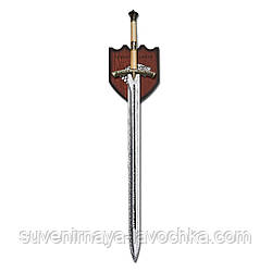 Сувенирный меч Старков из сериала Игра престолов 16923