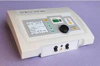 МУСТАНГ-ФИЗИО-МЭЛТ-1К Аппарат многофункциональный электротерапевтический