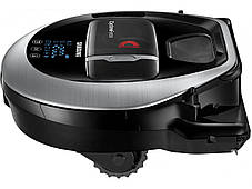 Робот-пылесос Samsung VR20R7260WC/EV, фото 3