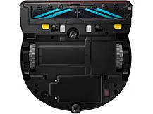 Робот-пылесос Samsung VR20R7260WC/EV, фото 2