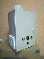 Шкаф управления токарным станком 220Вольт