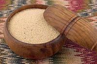 Семена амаранта 50 гр