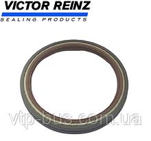 Сальник коленчатого вала (задний) на Renault Trafic 1.9dCi (2001-2006) Victor Reinz (Германия) 81-34417-00