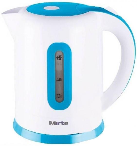 Чайник Mirta KTT 317