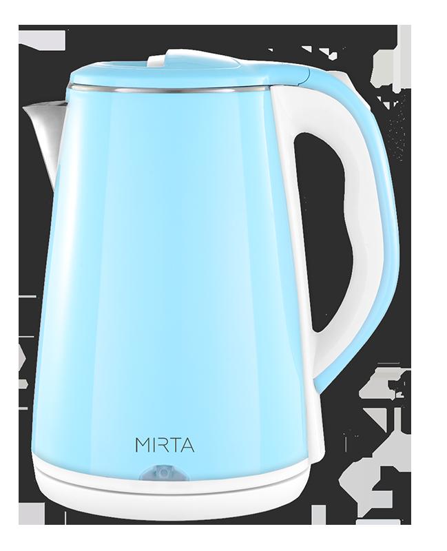 Чайник Mirta KT-1050B