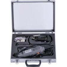 Гравер електричний Енергомаш ГР 2316Г (Безкоштовна доставка)