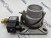 Клапан впускной VMC серия RH38