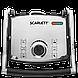 Электрический контакт Гриль Scarlett SC-EG350M01 2200Вт, 30*25, фото 2