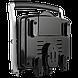 Электрический контакт Гриль Scarlett SC-EG350M01 2200Вт, 30*25, фото 8