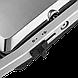 Электрический контакт Гриль Scarlett SC-EG350M01 2200Вт, 30*25, фото 7