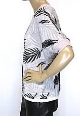 Модна зимова кофта Felicita 3685, фото 3