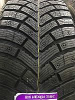 Зимние шины R17 225/50 Nexen WinGuard Winspike 3 98T XL под Киев