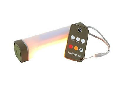 Фонарь палаточный Trakker Nitelife Bivvy Light Remote 220, фото 2